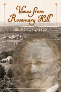 RosemaryHillCov